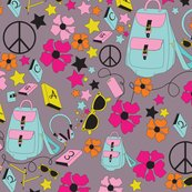 Rrrbackpackfabricsmall_shop_thumb