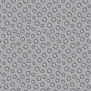 starburst_grey-01