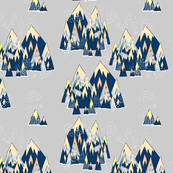 family_tree_mountains_repeat