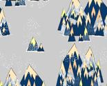 Family_tree_mountains_repeat_thumb