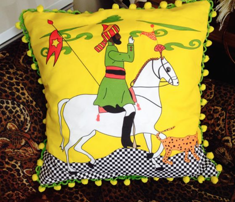 Rrindianpillow21by21.ai_comment_489421_preview