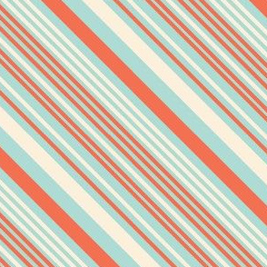 LaraGeorgine_Variegated_Stripe_Blues_Coral