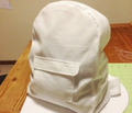 Rbackpack_co_comment_482181_thumb