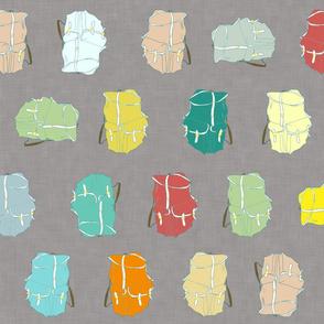 backpacks_colorful_linen