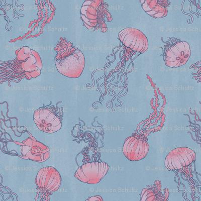 Rjellish_pattern_print_preview