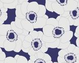 Rnew_anemone-navy-grey.ai_thumb