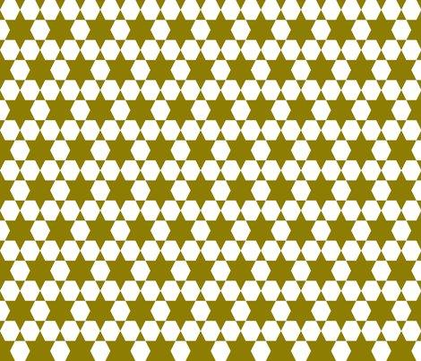Hexagon_stars_copper_shop_preview