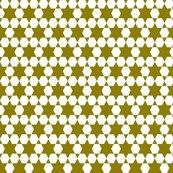 Hexagon_stars_copper_shop_thumb
