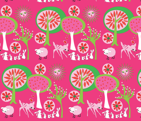 CandyTrees
