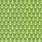 Rranchorsaweighgreen_shop_thumb