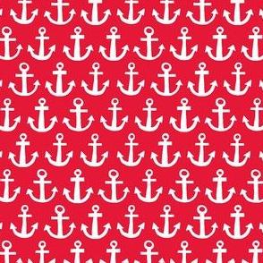 anchors a...