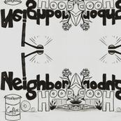 Rrneighborhood_shop_thumb