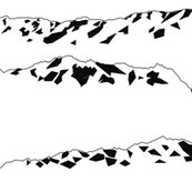 Rgeometric_mountains_bw._shop_thumb