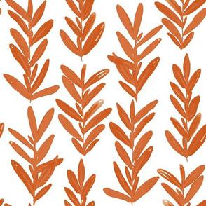 sage orange