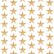 Shiny bright Golden Sparkle Glitter Stars Paris Bebe 2014