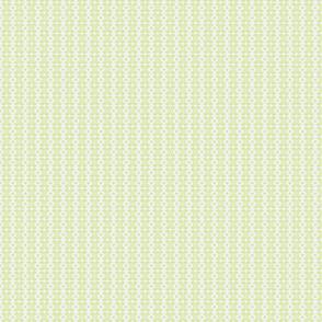 sweet_swirl_pattern_light greens-ch