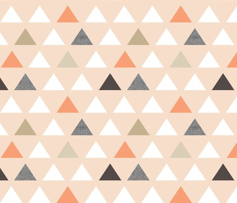 Rrmelonblushtriangles_shop_preview