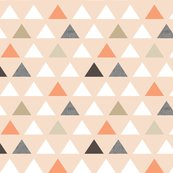 Rrmelonblushtriangles_shop_thumb