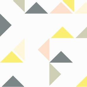pinwheel_pops