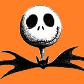 Jack_Orange