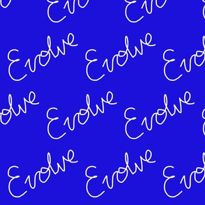 I cobalt Evolve