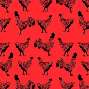 chicken_repeat_dig_print-02