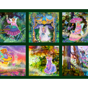 Alaska_Berry_Fairy_panel_Green_2Flg