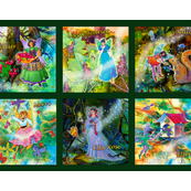 Alaska_Berry_Fairy_panel_Green_3Flg2