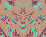 Rrdeer_color_palette_2_thumb