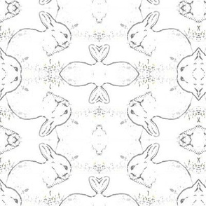 lilbunny_design