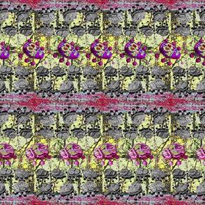 montage_bebete_complet_grand_5