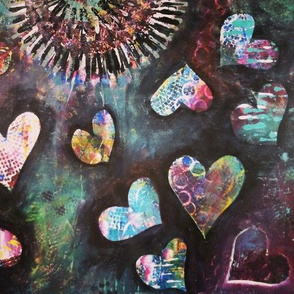 layered_hearts