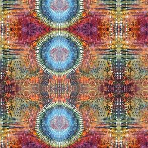 layered_mandala_orange
