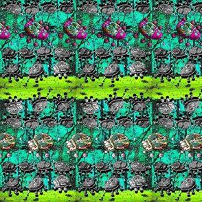 montage_bebete_complet_grand_3