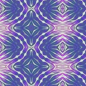 Geranium Pattern5