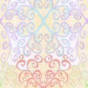 Swirlycue