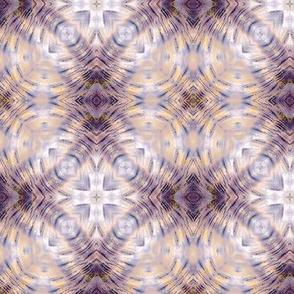Snail Shell Kaleidoscope2