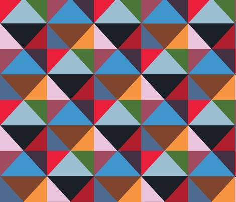 Rrrmodernist_triangles_panel_a___peacoquette_designs___copyright_2014_shop_preview