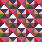 Rrrmodernist_triangles_panel_d___peacoquette_designs___copyright_2014_shop_thumb