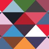 Rmodernist_triangles___peacoquette_designs___copyright_2014_shop_thumb