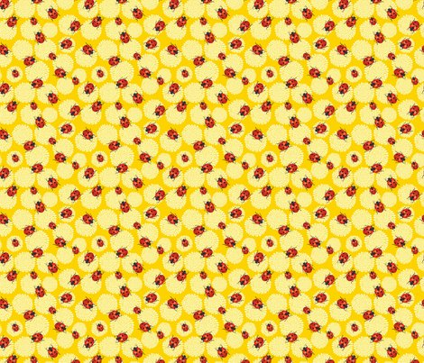 Rrrladybug_chrysanthemum_pattern_shop_preview