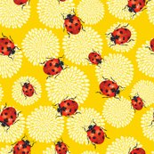 Rrrladybug_chrysanthemum_pattern_shop_thumb