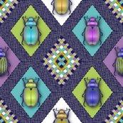 Rrscarabs_quilt_contrast_shop_thumb