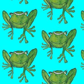 frog_princess_on_teal-ch