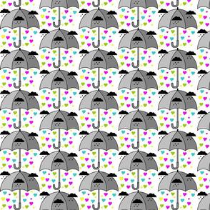 para_pluie_color__noir__nuage_