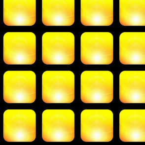 Yellow Block