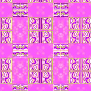 Stripes-PIP2-swirl-4x4