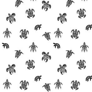 turtles_concept_art_1