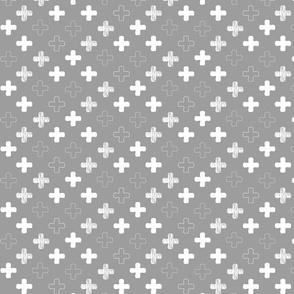 patroon-plusjes-grijs