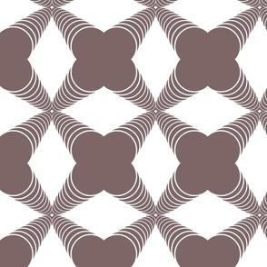 Grey Circles